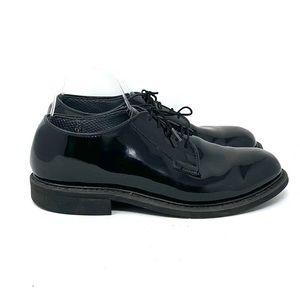 Bates Shoes - Bates Military Uniform Shoes